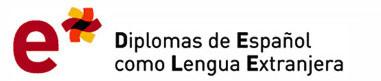 www.cervantes.es